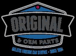 Original-and-OEM-parts