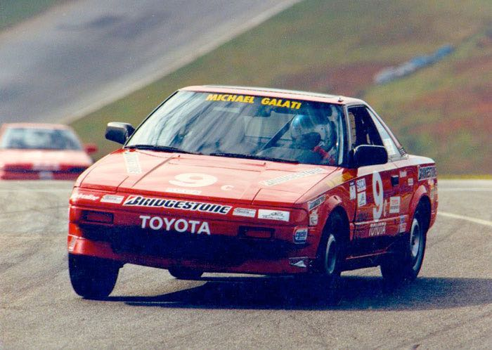 Kia North Olmsted >> Racing Photos 1990   Galati Foreign Car Repair